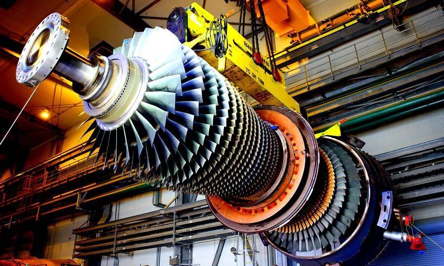 Турбинные масла (для промышленных газовых, паровых и турбин смешанного типа): Eastman Turbo Oil 2197, Eastman Turbo Oil 2380, Eastman Turbo Oil 2389, Eastman Turbo Oil 25, турбинные масла Gazpromneft, турбинные масла Лукойл, турбинные масла Роснефть, турбинные масла Castrol, турбинные масла Mobil, турбинные масла Shell, Total масла для турбин.