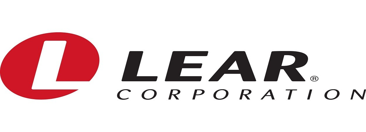 Lear Chemical Research ACF-50