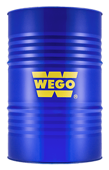 WEGO Компрессор VDL 46, VDL 68, VDL 100, VDL 150, VDL 220, VDL 320 –серия беззольных компрессорных масел