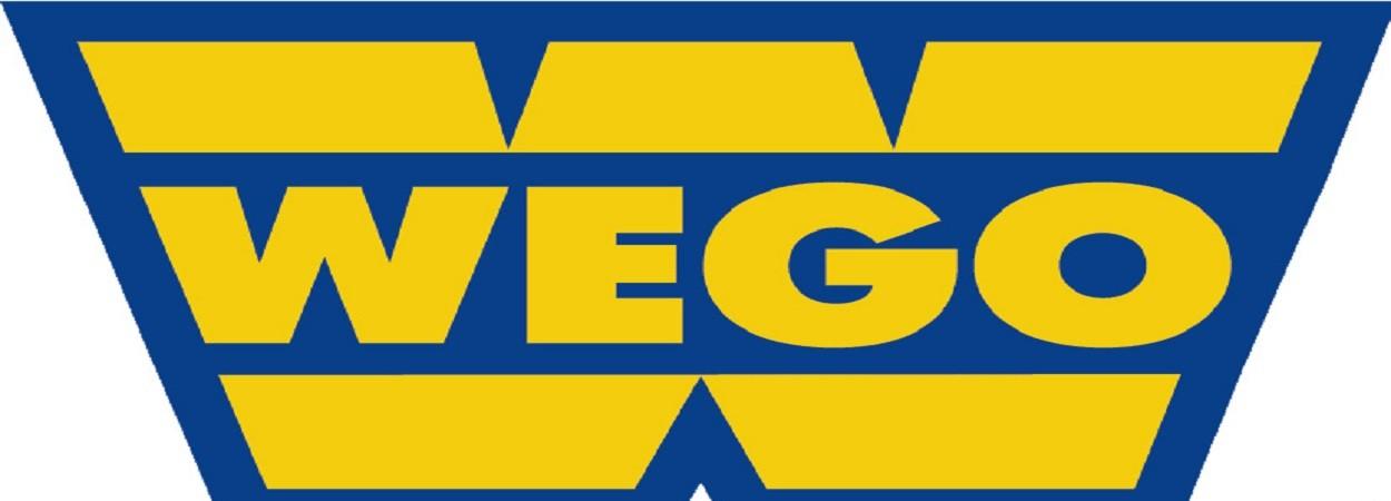 компрессорные масла WEGO, гидравлические масла WEGO, редукторные масла WEGO, индустриальные масла WEGO, турбинные масла WEGO, трансформаторные масла WEGO
