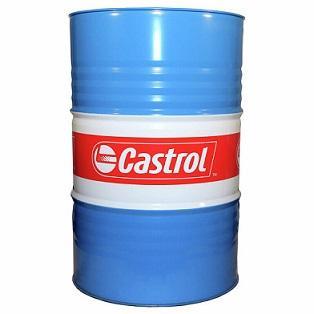 Castrol Radicool SF – концентрат охлаждающей жидкости (антифриз)